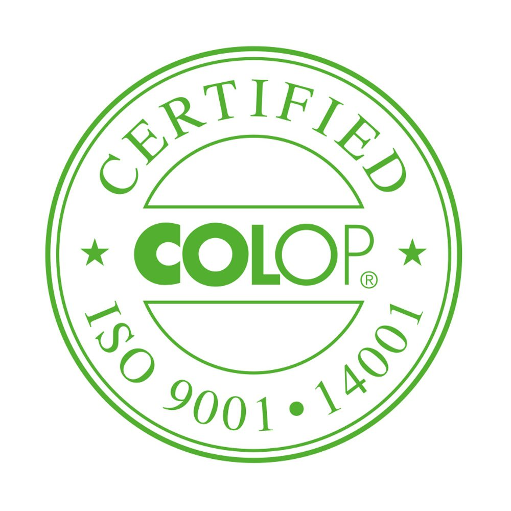 The Green Line Range Was Audited During ISO 14001 Accreditation Process